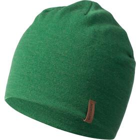 Giesswein Gehrenspitze Bonnet en maille tricotée, wiese